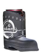 Custom Boot Koozies